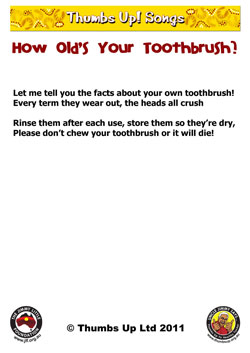 how_olds_your_toothbrush