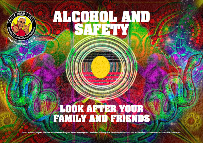 Alcohol and Other Drugs Resources